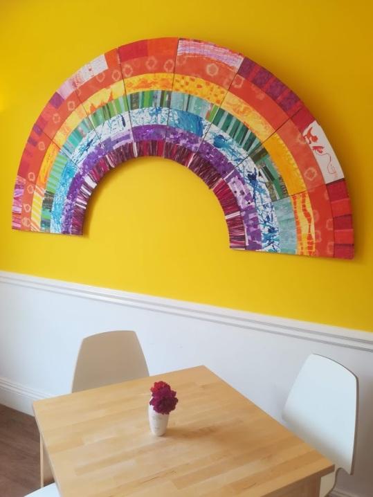 Rainbow Winton 01